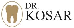 Zahnarzt Leoben Logo